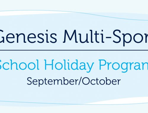 Keep the kids busy these September school holidays!