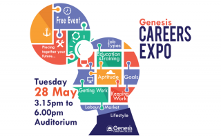 careers-expo