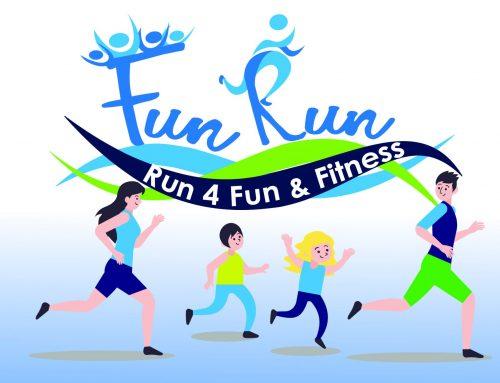 Festival Fun Run