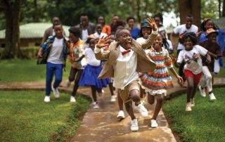 watoto-childrens-choir