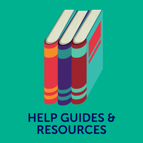genesis-at-home-help-guides