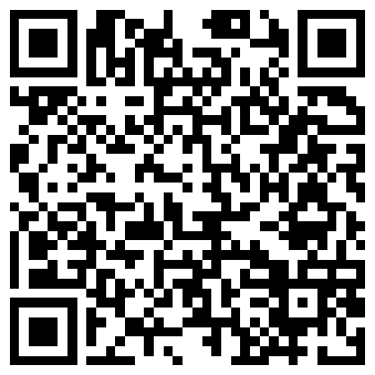 qr-code-apple-download-app